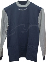 Термосвитер Castellani Winter Размер - 3XL. 27920068