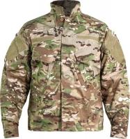 Куртка Skif Tac TAU Jacket. Размер - XL. Цвет - Multicam. 27950063