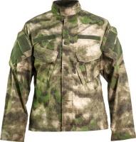 Куртка Skif Tac TAU Jacket. Размер - XL. Цвет - A-Tacs Green. 27950068