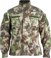 Куртка Skif Tac TAU Jacket. Размер - XL. Цвет - Kryptek Green. 27950078