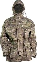 Куртка Skif Tac Smoke Parka w/o liner. Размер - XL. Цвет - Multicam. 27950108