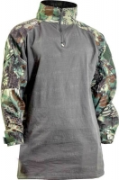 Рубашкa Skif Tac AOR shirt w/o elbow. Размер - XL. Цвет - Kryptek Green. 27950148