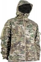 Куртка Skif Tac Cold Weather Parka. Размер - S. Цвет - Multicam. 27950150