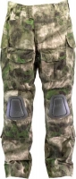 Брюки Skif Tac Tac Action Pants-A. Размер - XL. Цвет - A-Tacs Green. 27950178