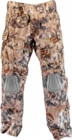 Брюки Skif Tac Tac Action Pants-A. Размер - XL. Цвет - Kryptek Khaki. 27950183