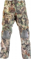 Брюки Skif Tac Tac Action Pants-A. Размер - XL. Цвет - Kryptek Green. 27950188