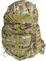 Рюкзак Skif Tac тактический штурмовой 35 литров ц:multicam. 27950245