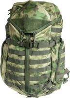 Рюкзак Skif Tac тактический штурмовой 35 литров ц:a-tacs fg. 27950246