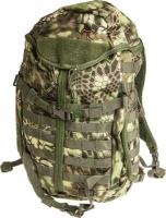 Рюкзак Skif Tac тактический штурмовой 35 литров ц:kryptek green. 27950247
