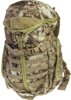 Рюкзак Skif Tac тактический штурмовой 35 литров ц:kryptek khaki. 27950248