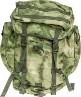 Рюкзак Skif Tac тактический полевой 45 литров ц:a-tacs fg. 27950250