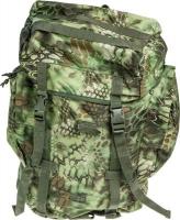 Рюкзак Skif Tac тактический полевой 45 литров ц:kryptek green. 27950251