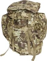 Рюкзак Skif Tac тактический полевой 45 литров ц:kryptek khaki. 27950252