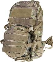 Рюкзак Skif Tac тактический патрульный 35 литров ц:multicam. 27950257