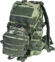 Рюкзак Skif Tac тактический патрульный 35 литров ц:a-tacs fg. 27950258