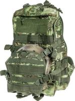 Рюкзак Skif Tac тактический патрульный 35 литров ц:kryptek green. 27950259