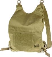 Рюкзак Skif Tac тактический малый 20 литров ц:coyote tan. 27950265