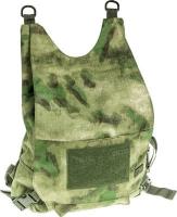 Рюкзак Skif Tac тактический малый 20 литров ц:a-tacs fg. 27950266