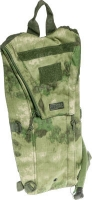 Гидратор Skif Tac с чехлом 2,5 литра ц:a-tacs fg. 27950268