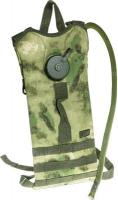 Гидратор Skif Tac с чехлом и крышкой 2,5 литра ц:a-tacs fg. 27950272
