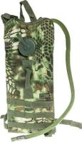 Гидратор Skif Tac с чехлом и крышкой 2,5 литра ц:kryptek green. 27950273