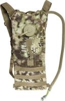 Гидратор Skif Tac с чехлом и крышкой 2,5 литра ц:kryptek khaki. 27950274