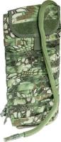 Гидратор Skif Tac с чехлом MOLLE 2,5 литра ц:kryptek green. 27950277