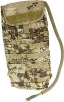 Гидратор Skif Tac с чехлом MOLLE 2,5 литра ц:kryptek khaki. 27950278