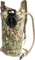 Гидратор Skif Tac с чехлом 2.5 литра ц:multicam. 27950279