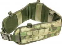 Пояс Skif Tac тактический штурмовой ц:a-tacs fg. 27950284