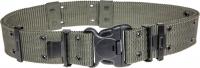 Пояс Skif Tac тактический пистолетный ц:olive drab. 27950287