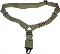 Ремень руж. Skif Tac тактический одноточечный ц:olive drab. 27950294