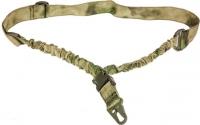 Ремень оружейный Skif Tac одноточечный ц:a-tacs fg. 27950297