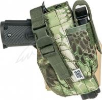 Кобура Skif Tac пистолетная для Форт14/17. 27950305