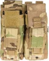 Подсумок Skif Tac для 2-х магазинов АК/AR. 27950307