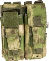 Подсумок Skif Tac для 2-х магазинов АК/AR. 27950308
