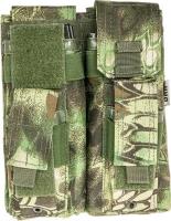 Подсумок Skif Tac для 2-х магазинов АК/AR. 27950309