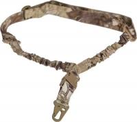 Ремень оружейный Skif Tac одноточечный ц:kryptek khaki. 27950345