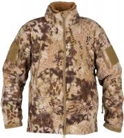 Куртка Skif Tac Softshell. 27950364