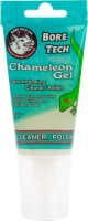Средство для чистки Bore Tech CHAMELEON GEL. Объем - 59 мл. 28000049