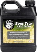 Средство для чистки гильз Bore Tech CASE/CARTRIDGE CLEANER. Объем - 946 мл. 28000050