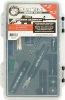 Набор Bore Tech для чистки AR10. 28000076