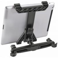 Универсальный автодержатель Defender Car holder 223 for tablet devices (29223). 44796