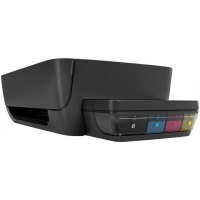Струйный принтер HP Ink Tank 115 (2LB19A). 43215