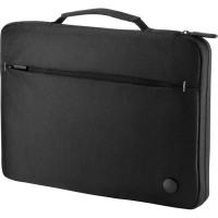 Чехол для ноутбука HP 13.3 Business Sleeve (2UW00AA). 41918