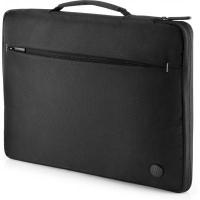 "Чехол для ноутбука HP 14.1"" Business Sleeve (2UW01AA). 41921"