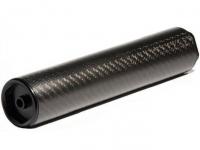Саундмодератор A-TEC Carbon03 - кал .224 (под кал. 222 Rem, 223 Rem и 22-250 Rem). Резьба - M16x1. 36740331