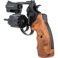 """Револьвер флобера STALKER 4,5"""" Titanium. 38800008"""