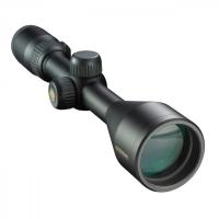 Оптический прицел Nikon ProStaff 3-9х50. 23750004
