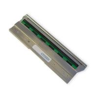 Печатающая головка для термопринтера Citizen CL-S300, CL-S321 200 dpi (3000168). 47657
